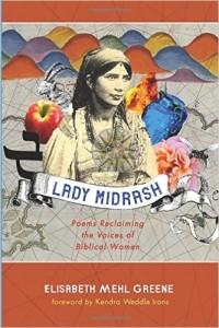 LadyMidrash