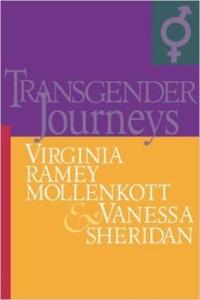 Transgender Journeys
