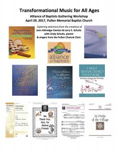 Workshop Booklet copy 2