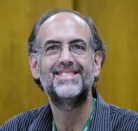 Mark M. Mattison